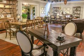 Stanley Furniture Opens A Showroom In San Diego La Jolla Mom - San diego dining room furniture