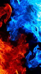 blue smoke abstract wallpaper. Plain Smoke Tap Image For More Abstract Wallpapers Red Vs Blue Smoke  Mobile9   IPhone 6 6 Plus Wallpapers Mobile To Blue Smoke Abstract Wallpaper T
