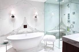 porcelain bathtub white bathroom using porcelain slabs transitional bathroom porcelain tub paint home depot porcelain bathtub