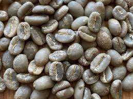 Tips for keeping your coffee fresh Product Guide Roasted Green Coffee Storage Sweet Maria S Coffee Library