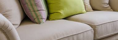 upholstery cleaning upholstery