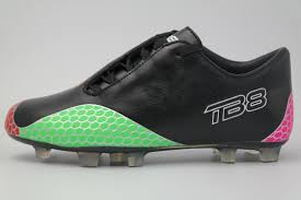 Design Soccer Cleats Hot Item New Design Soccer Cleats Boots Football Turf Sports Shoes Ak9068