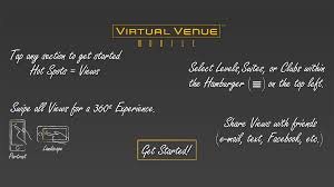 Kentucky Football Virtual Venue By Iomedia