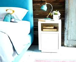 tall narrow bedside table small white bedside table bedroom end tables very for bedrooms tall tall narrow bedside table