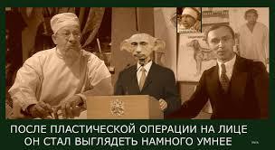 Двері НАТО для України відчинені. Нам потрібно працювати над реформами, - Порошенко - Цензор.НЕТ 9423