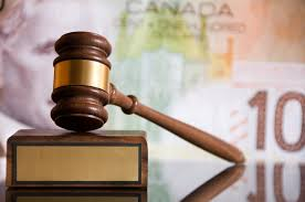 Image result for court costs