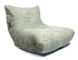 toddler sofa chair and ottoman set toddler sofa chair posted toddler sofa chair and ottoman set dora toddler sofa chair and ottoman set