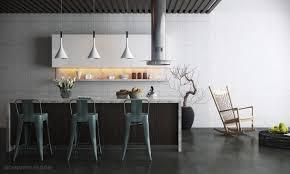Eat In Kitchen Designs Interesting Inspiration