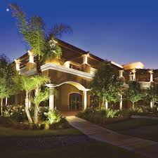 lovely landscape lighting supply pictures 33 pos outdoor houston halogen vs led which one is best