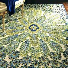 pier one area rugs 1 outdoor rug imports quill pea clearance pier one area rugs