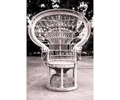 wrought iron wicker outdoor furniture white. 101 best victorian garden furniture images on pinterest outdoor and benches wrought iron wicker white