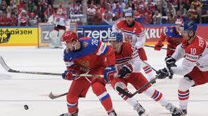 Хоккей чм женщины канада россия прогноз сегодня