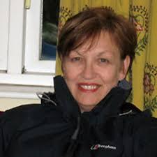 Glenda MCGREGOR   Deputy Head of School Academic   Bachelor of ...