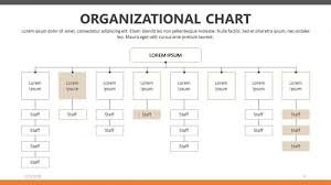 Download Picture Organizational Chart Template For Powerpoint 015 Organization Chart Template Powerpoint Free The