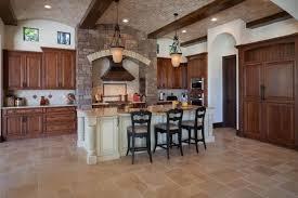 tuscan kitchen lighting. Medium Size Of Tuscan Kitchen Lighting With Ideas Image Designs S