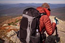 Latest Reviews of <b>Backpacks</b>   OutdoorGearLab