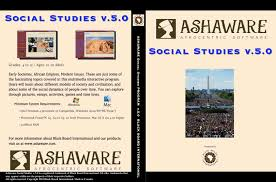 social studies program global oved dei seminary university stacks image 10371