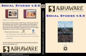 social studies program global oved dei seminary university stacks image 10371