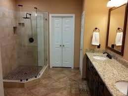 bathroom upgrade. Full Size Of Bathroom:97 Unique Walk In Bathroom Photo Concept Designs Upgrade