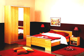 Small Indian Bedroom Interiors Small Bedroom Ideas In India Best Bedroom Ideas 2017