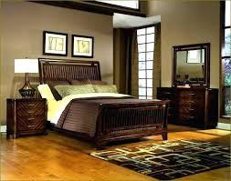 Kathy Ireland Furniture Bedroom Astonishing Design Bedroom Furniture  Bedroom Furniture Kathy Ireland Bedroom Furniture Reviews .