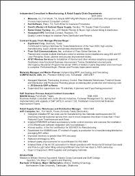 How To Make A Good Resume For A Job Awesome Preparing A Resume