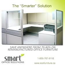 environmentally friendly office furniture. Office Furniture Vancouver Bc We Pride Ourselves On Offering Environmentally Friendly Direct From And H