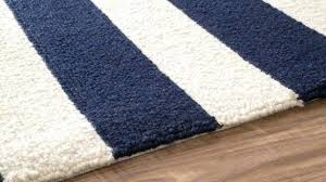 full size of furniture mart review singapore in johor bahru area rugs navy blue large