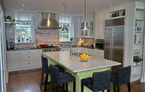 kitchen cabinet painting central nj lovely used kitchen sets elegant kitchen cabinet s nj