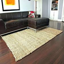 hardwood floors best area rugs that look g for rug pad wood light kitchen hard