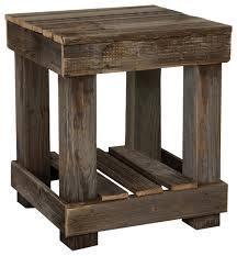 rustic barnwood coffee tables decoration ideas 592 640