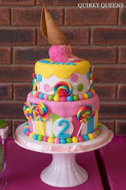 df5427d182327a7e6d533c0d71636c25 kids candy party candy landy party ideas best 25 candy land cakes ideas on pinterest candy party favors on birthday cake party ideas
