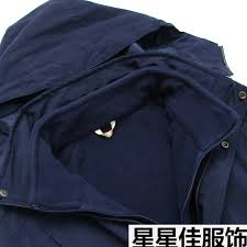 plus size 10xl 8xl 7xl 6xl waterproof winter jacket men warm 2 in 1 parkas windproof detachable hood winter coat large big size