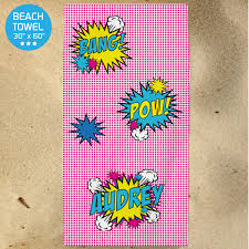 cool beach towels for girls. Cool Beach Towels For Girls C
