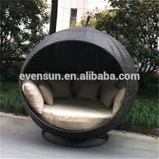 Image Garden Bench Apple Appearance Unique Rattan Garden Daybed Cheap Rattan Sunbed Alibaba Apple Appearance Unique Rattan Garden Daybed Cheap Rattan Sunbed