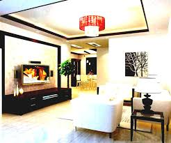 Interior Decorating Design Ideas Uncategorized Interior Design Ideas For Walls In Awesome Simple 89