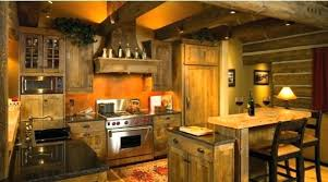 Collection In Western Kitchen Ideas And Western Homes Impressive Mesmerizing Western Kitchen Ideas
