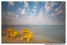 adirondack chairs lake. Plain Chairs The Yellow With The Blues Beautiful Scenery Life Lake Michigan Adirondack  Chairs With