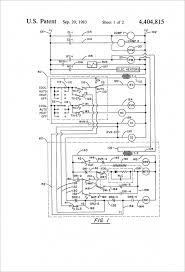 trane tcd wiring diagrams 50 ton voyager diagram trusted