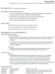 Chronological a functional combination or a targeted resume Resume Types  Chronological Functional Combination Targeted Resume Resume