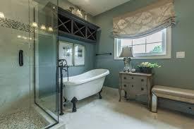 vintage bathrooms designs. French Vintage Bathroom Design Bathrooms Designs