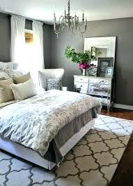grey bedroom paint best bedroom paint colors bedroom colors paint best bedroom colors ideas on grey
