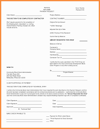 painting contract painting contract template templates new proposal