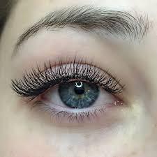 diy eyelash extensions kit 20 best adessa lashes images on