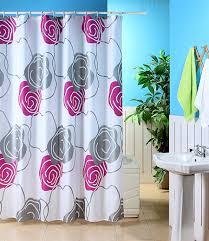 plum shower curtains. Louise Plum Shower Curtain Curtains T