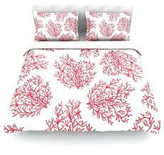 red cotton duvet covers c red white duvet cover cotton queen red black white duvet covers