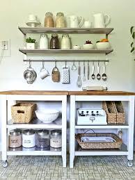 sink under cabinet storage ikea bathroom ideas corner kitchen solutions counter st