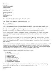 How To Write A Resume Purdue University   Work Experience Letter Yahoo