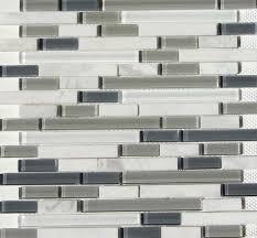 how to install glass mosaic tile backsplash top endearing white mosaic glass tile portrait installing glass
