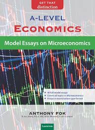 marketasia books a level economics model essays in  a level economics model essays in microeconomics